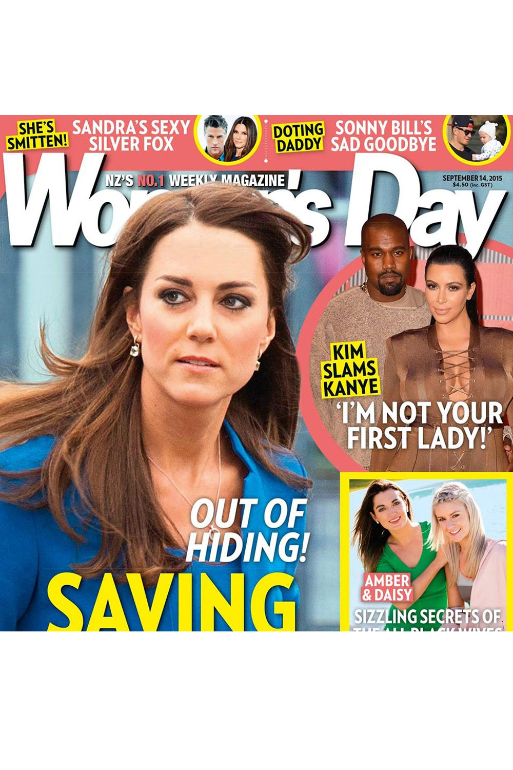Woman's-Day-Cover-14-Sept-2015-copy.jpg