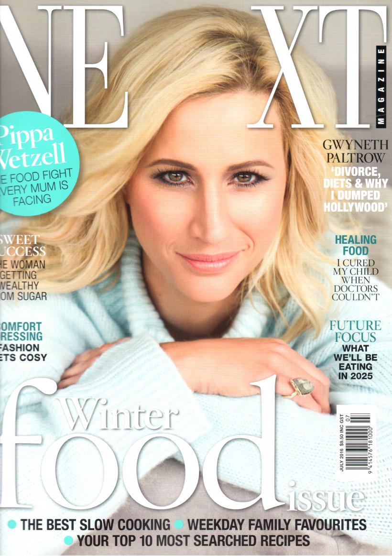 Next Magazine June Cover.jpg