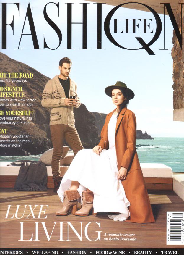 Fashion Quarterly Life cover.jpg