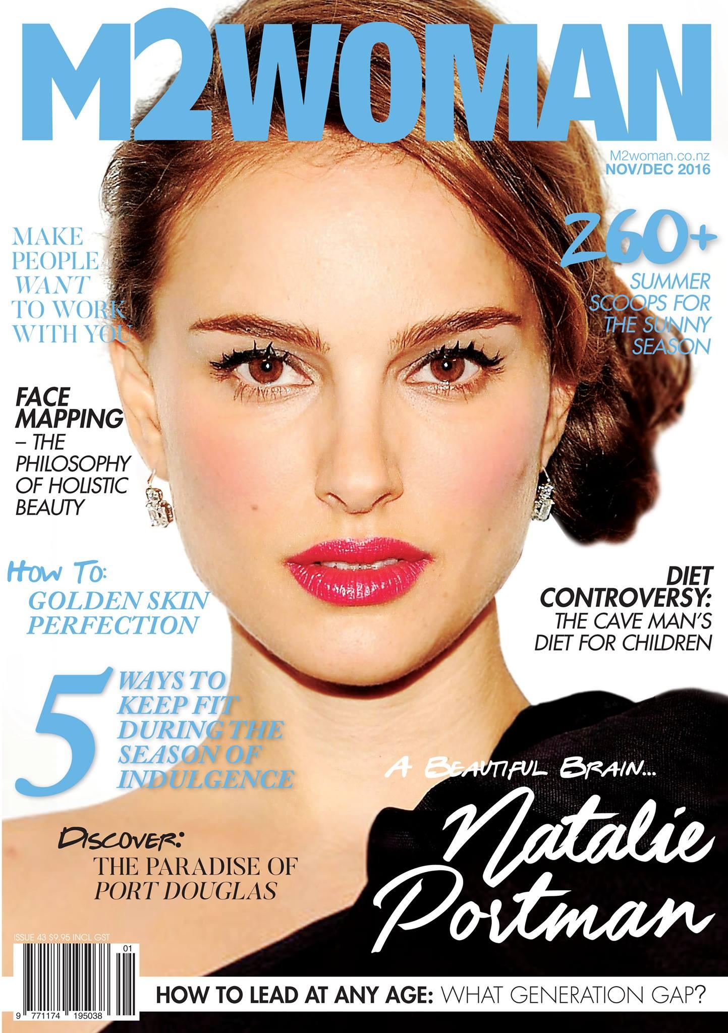 M2 Woman Cover Nov 16.jpg