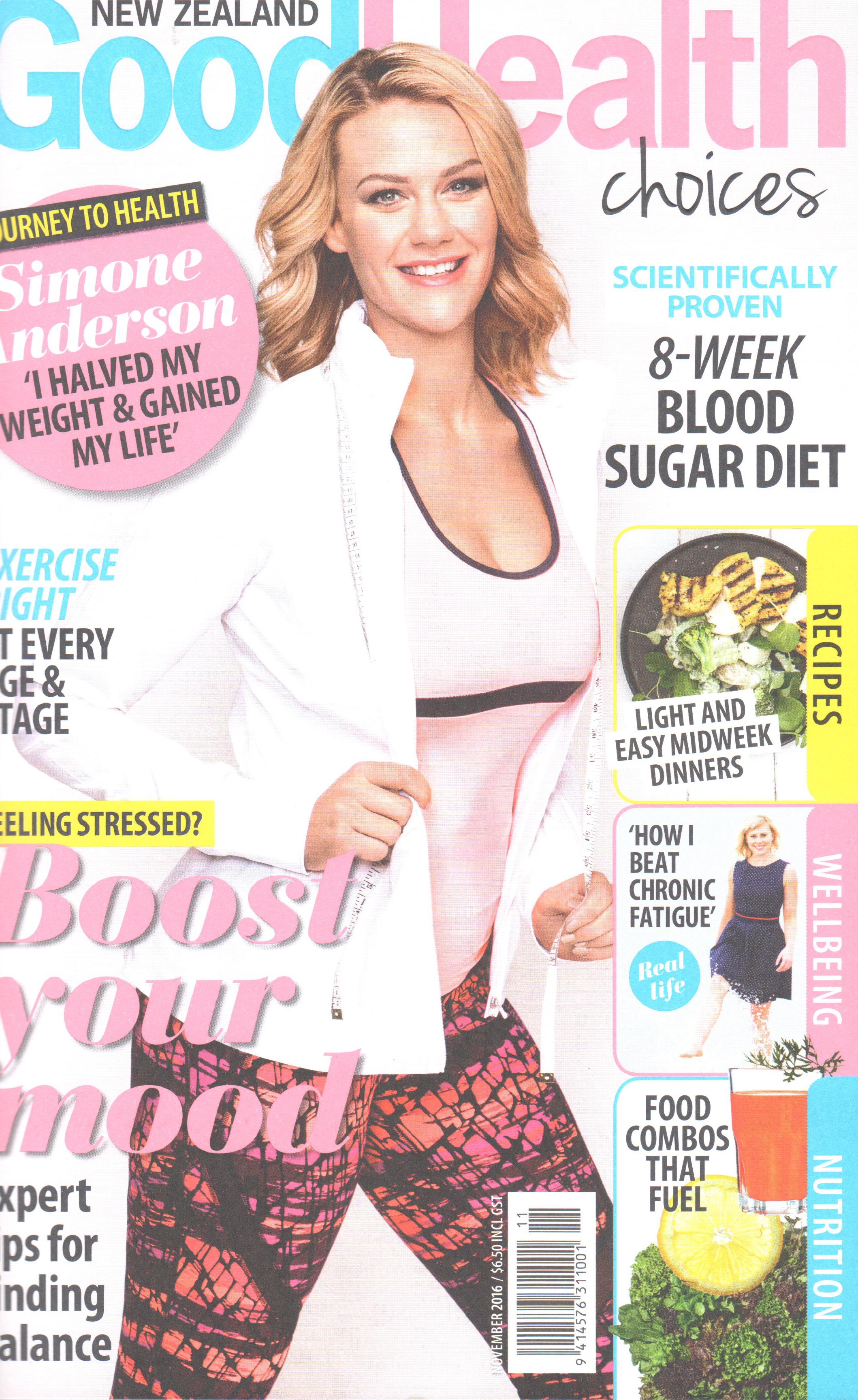 Good Health Choices Nov 16 cover.jpg