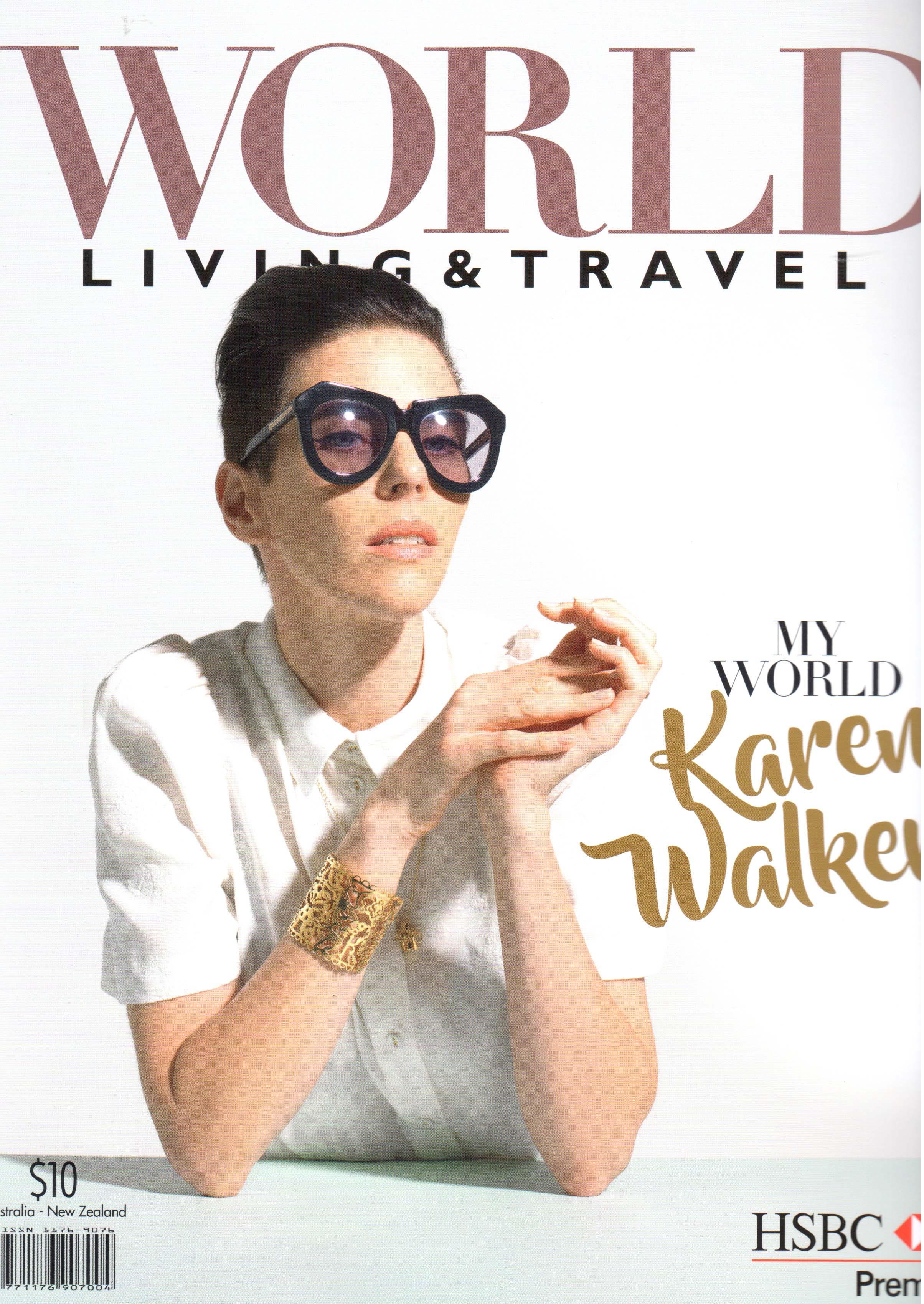 WORLD COVER.jpg