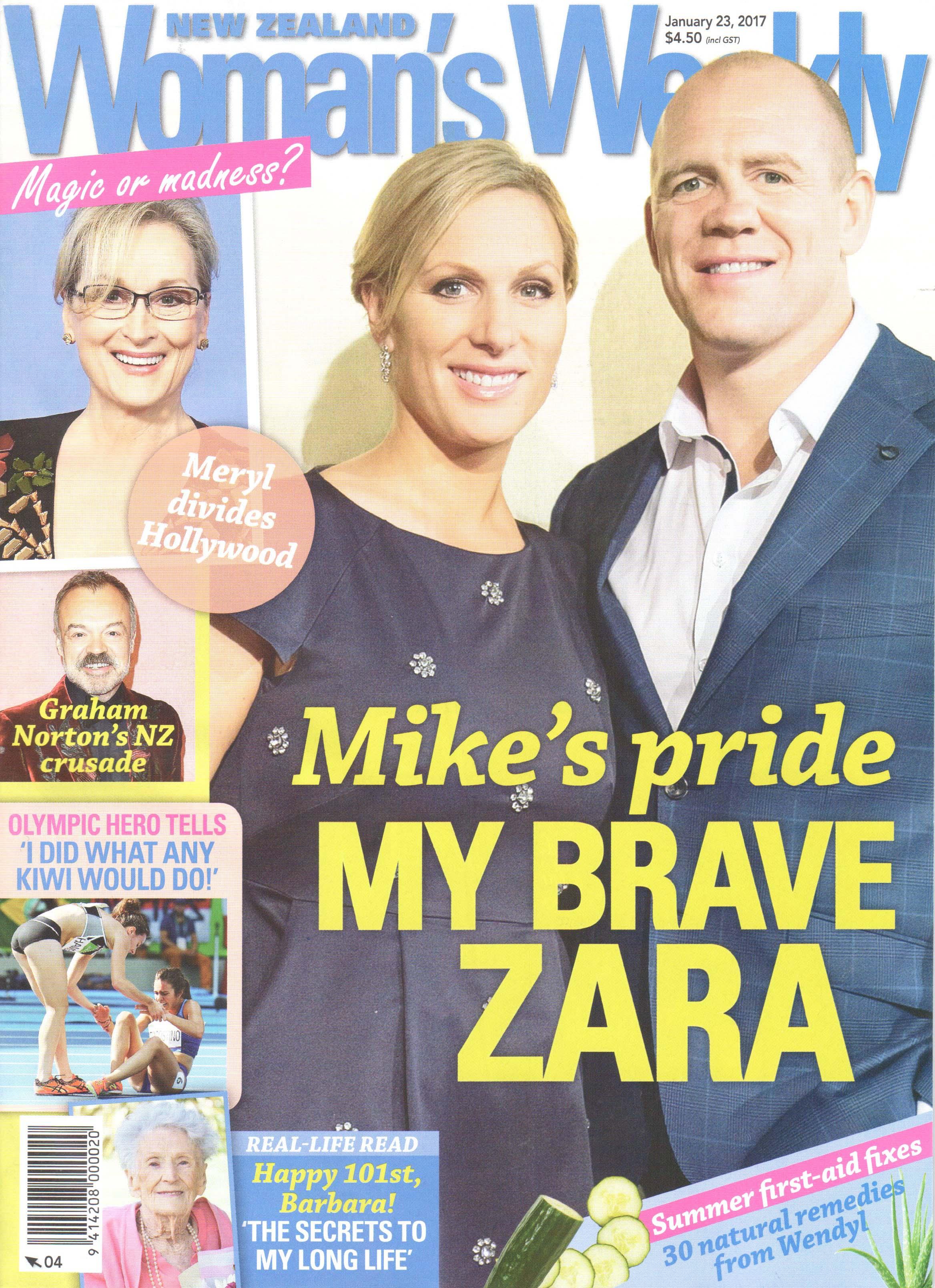 NZWW Cover 23 Jan 17.jpg