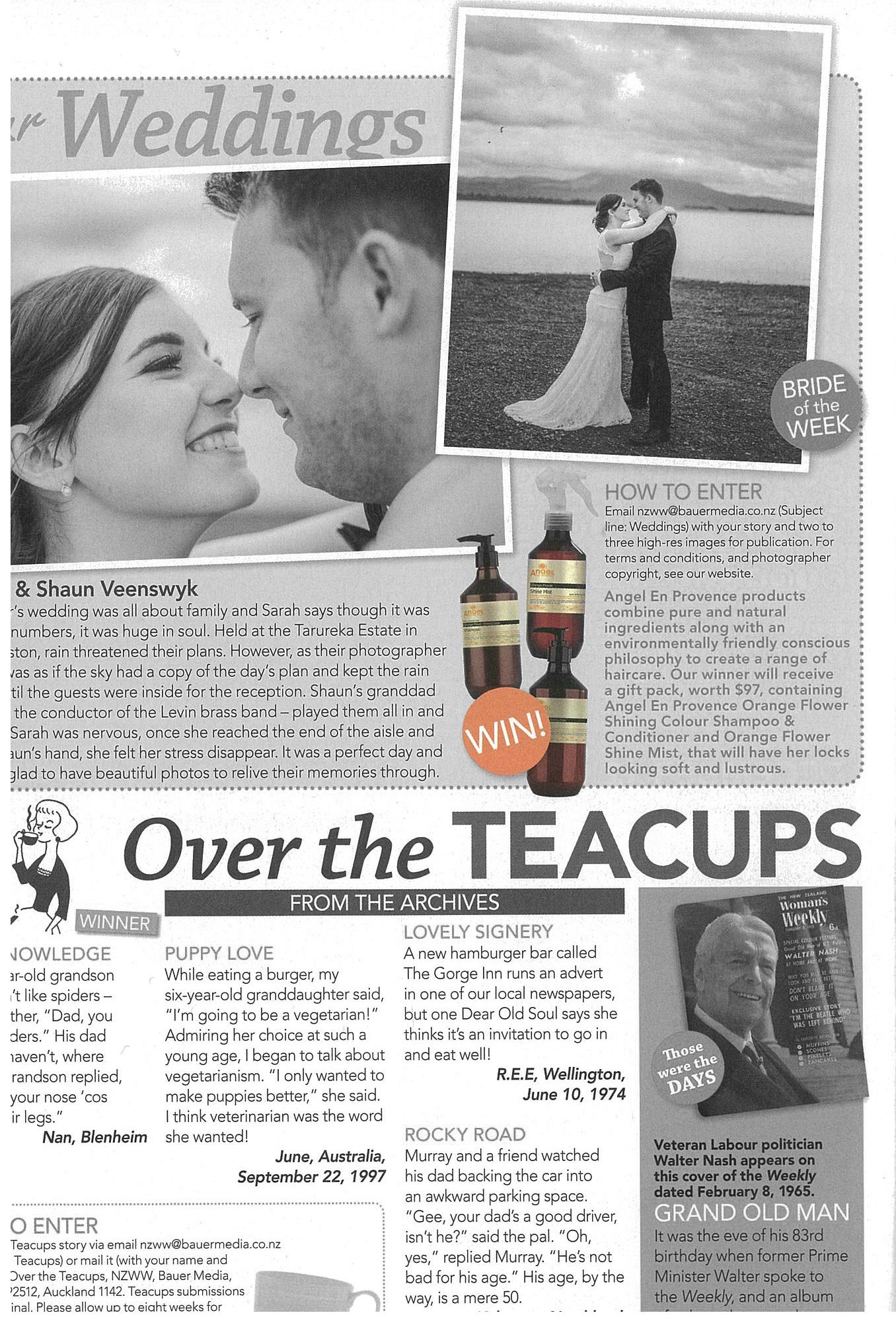 New Woman's Weekly – Wedding.jpg