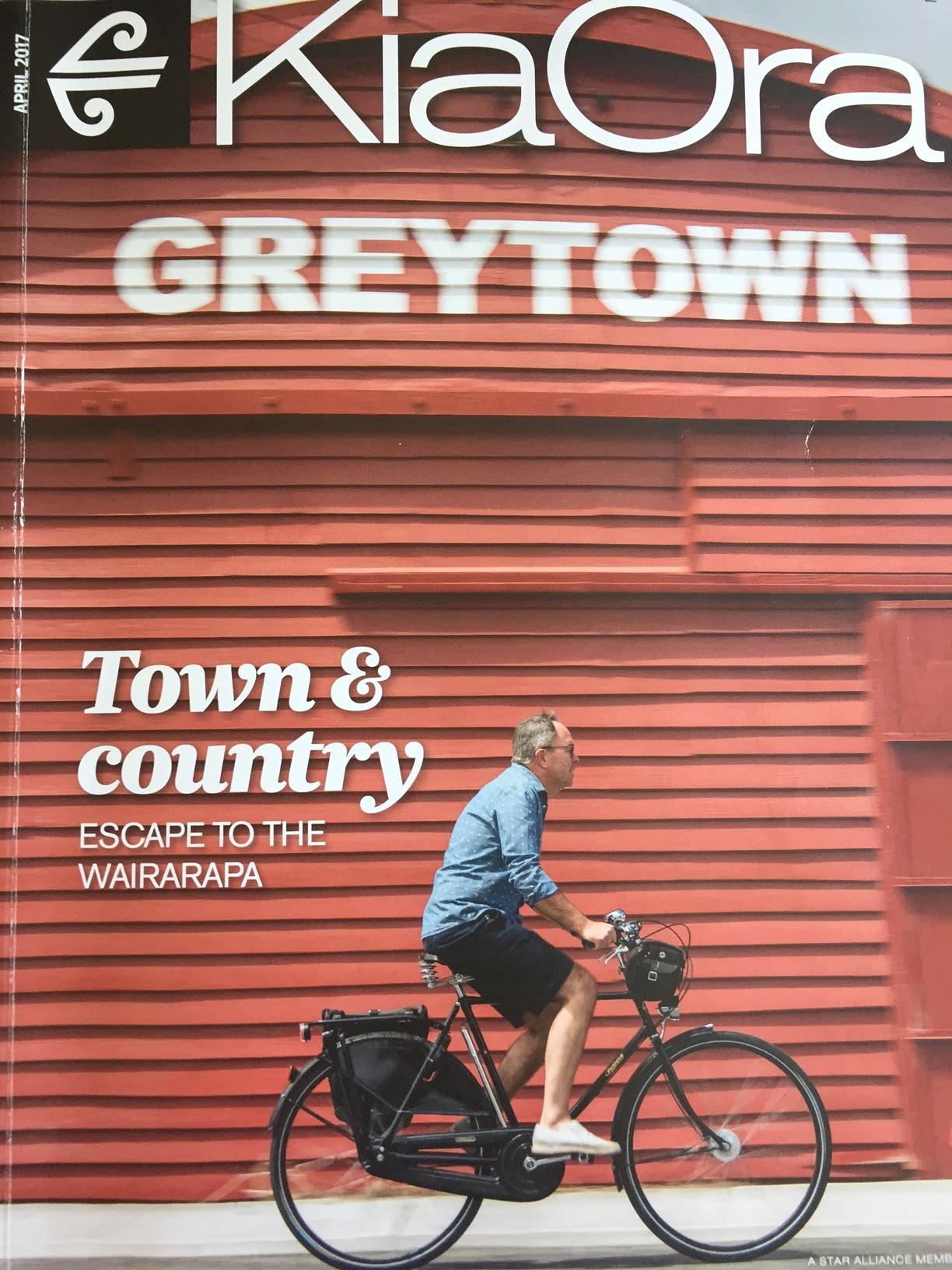 Kia Ora Apr 17 Cover.jpg