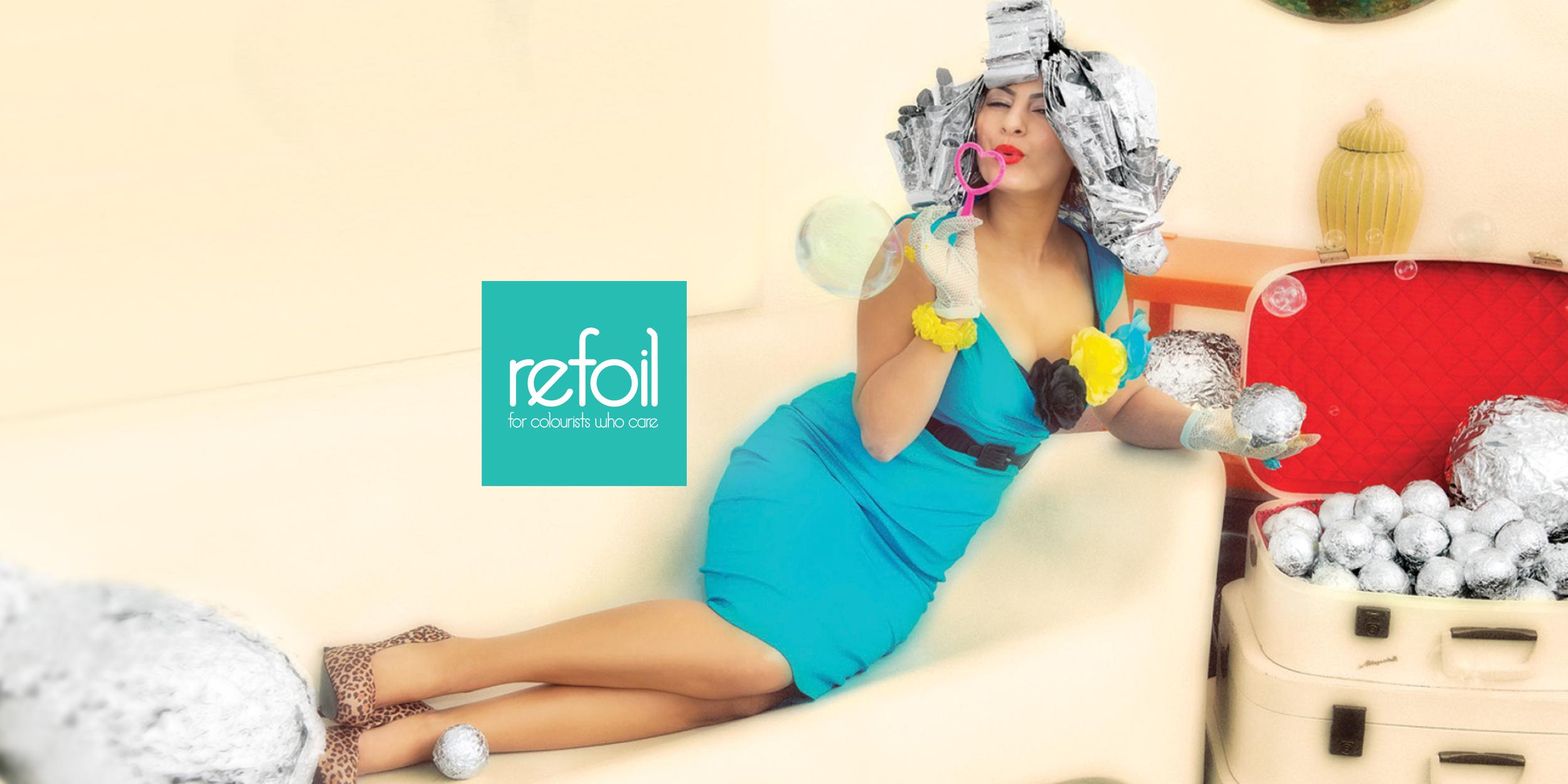 REFOIL.jpg
