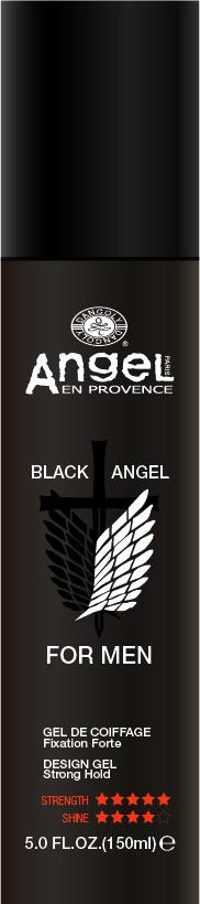 Black Angel Design Gel.jpg