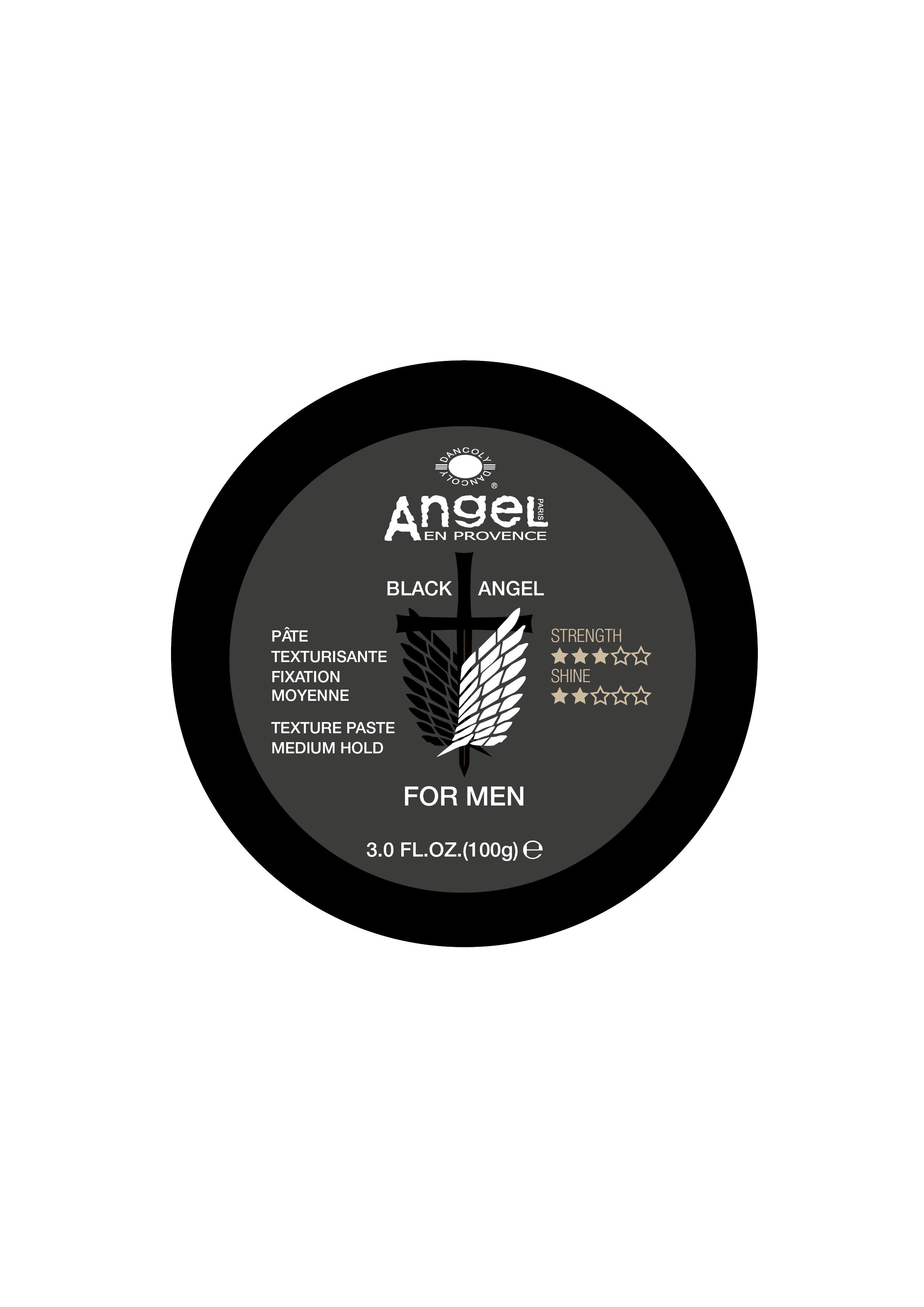 Black Angel Texture Paste Medium Hold.jpg