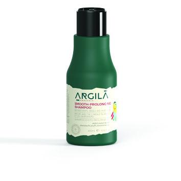 Argila Amazônia Smooth Pr. Shampoo cmyk.jpg