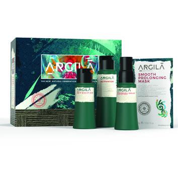 Argila Amazônia Unidose Kit cmyk.jpg