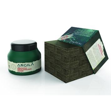Argila Amazônia Smooth Pr. Mask 250ml cmyk.jpg
