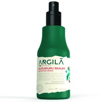 Argila Amazônia Murumuru Sealer 300ml cmyk.jpg