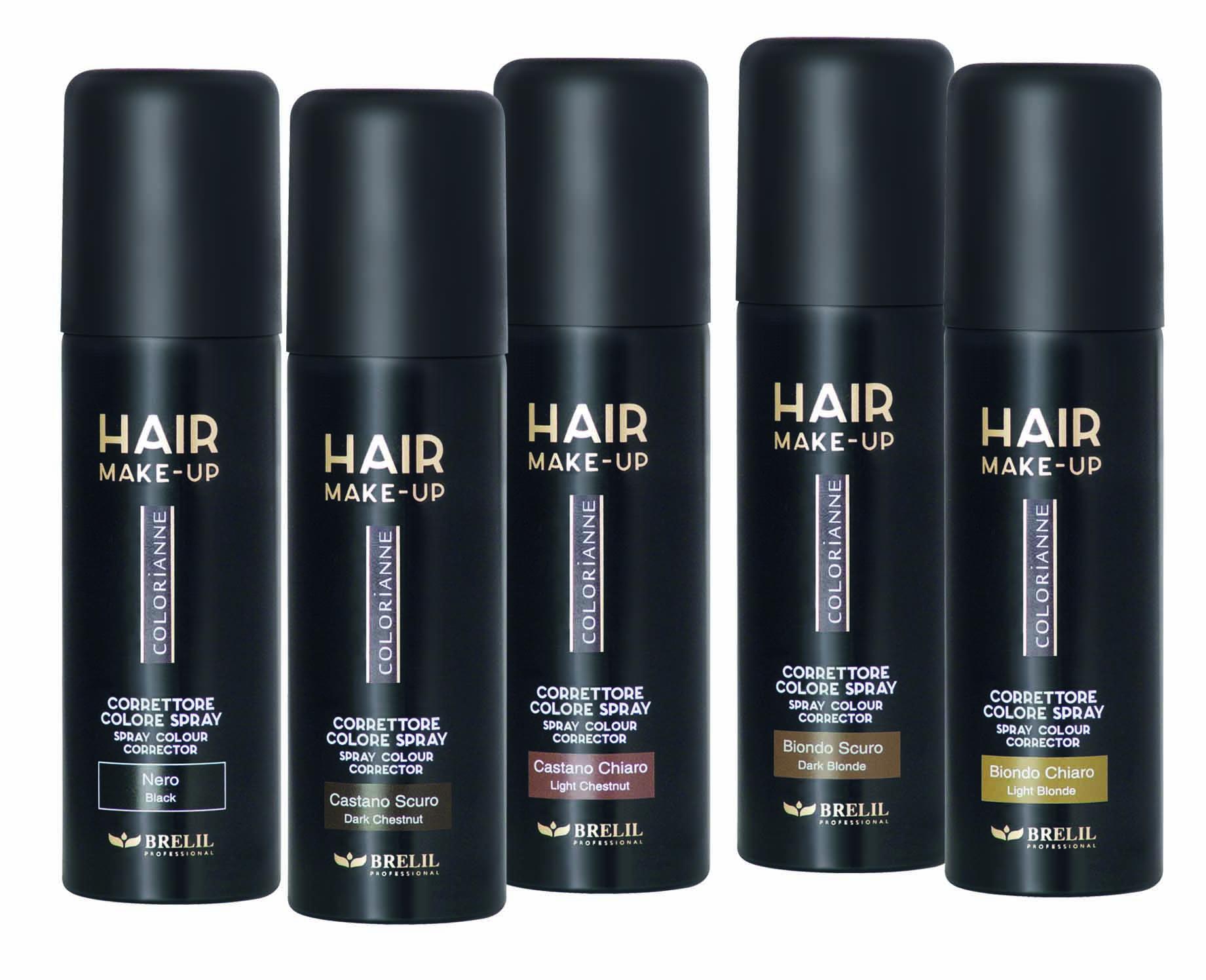 Hair Make Up Range.jpg