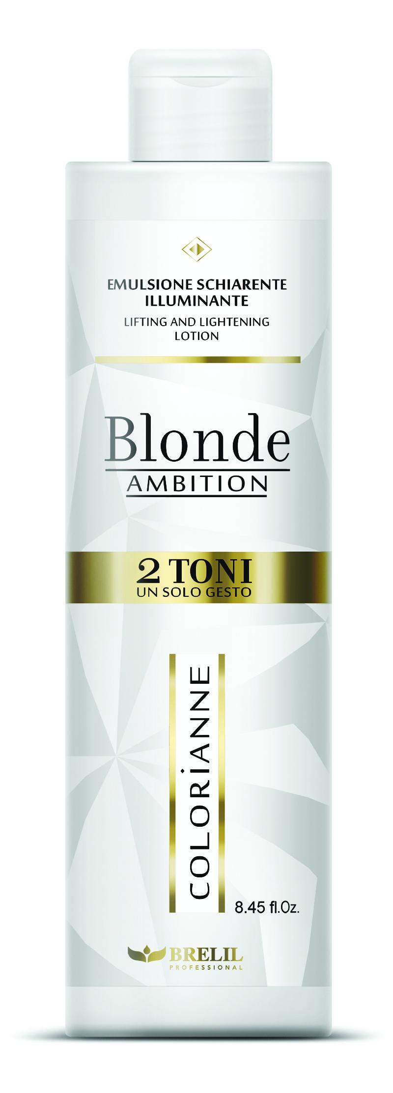 BlondeAmbitionRender.jpg