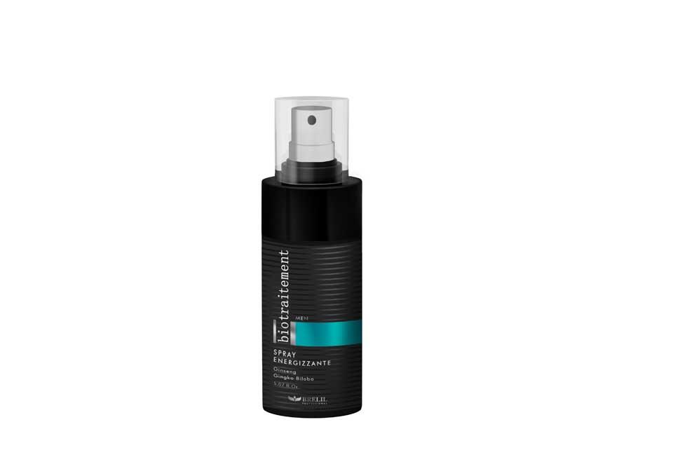 spray energizzante.jpg