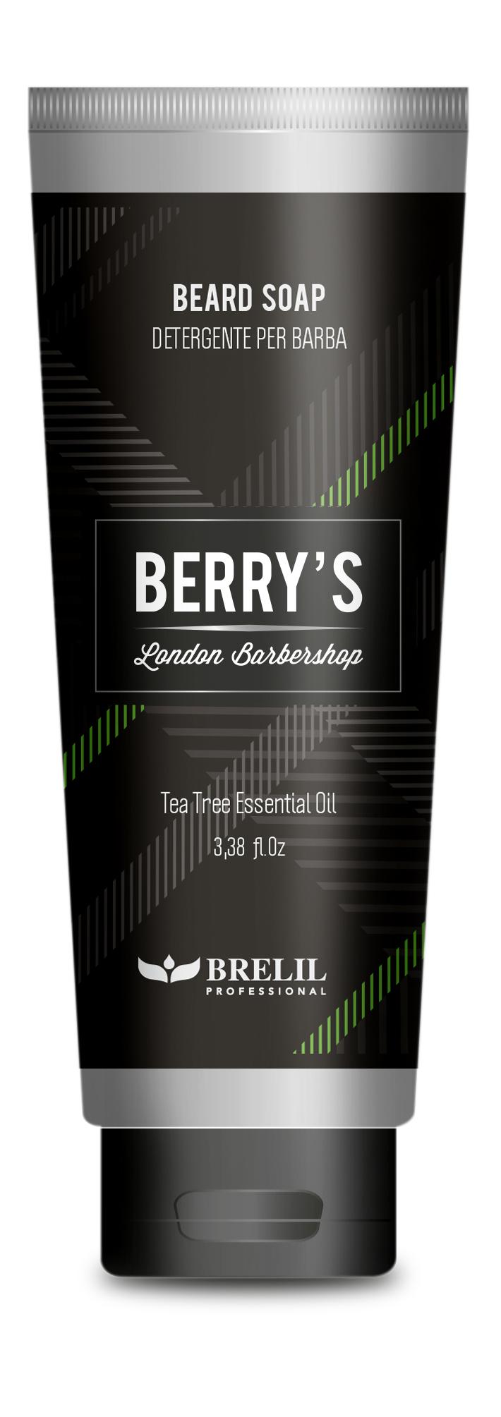 BERRY'S soap.jpg