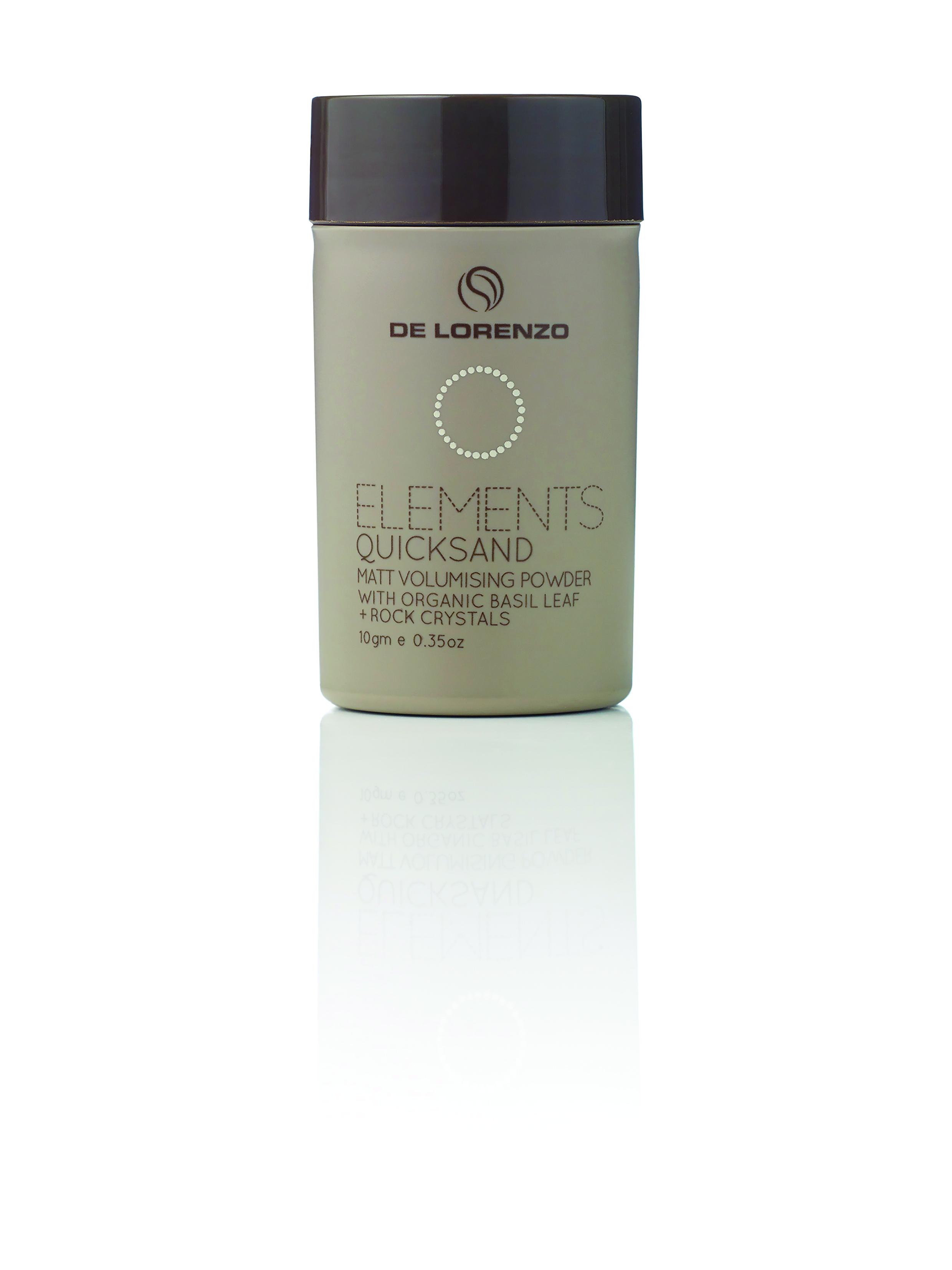 Elements_Quicksand.jpg