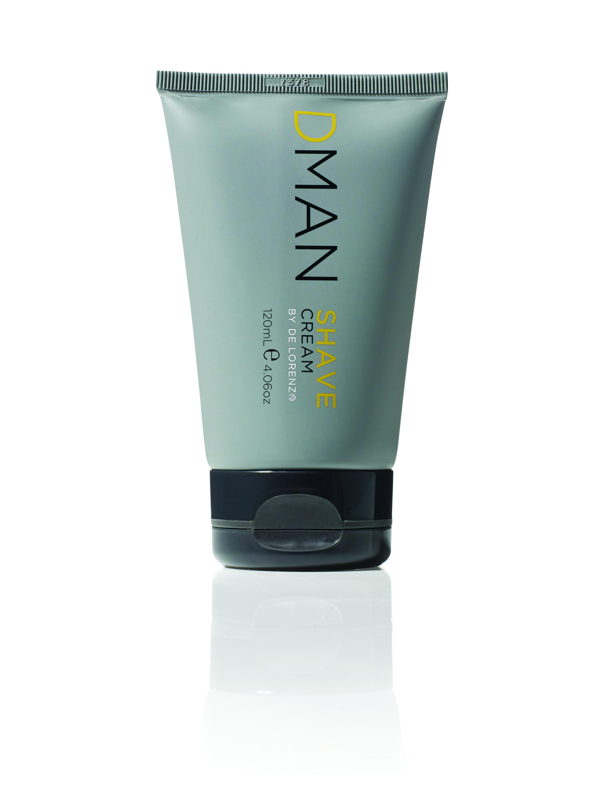 DMAN_Shave Cream 120mL.jpg