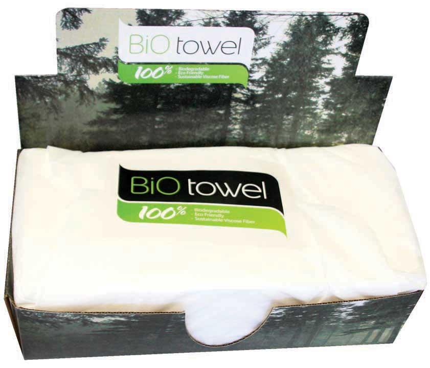 Bio Towel Box and Refill.jpg