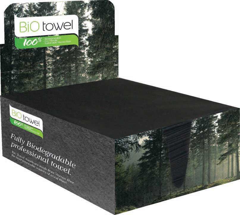 Bio Towel Viscose.jpg