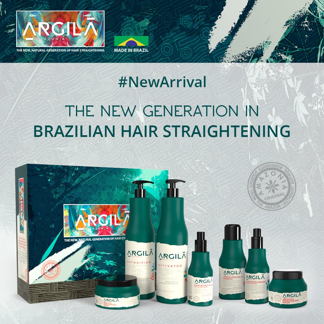 Media Kit Argila Amazônia 3.jpg