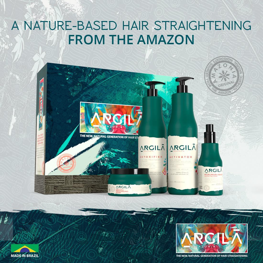 Media Kit Argila Amazônia 2.jpg