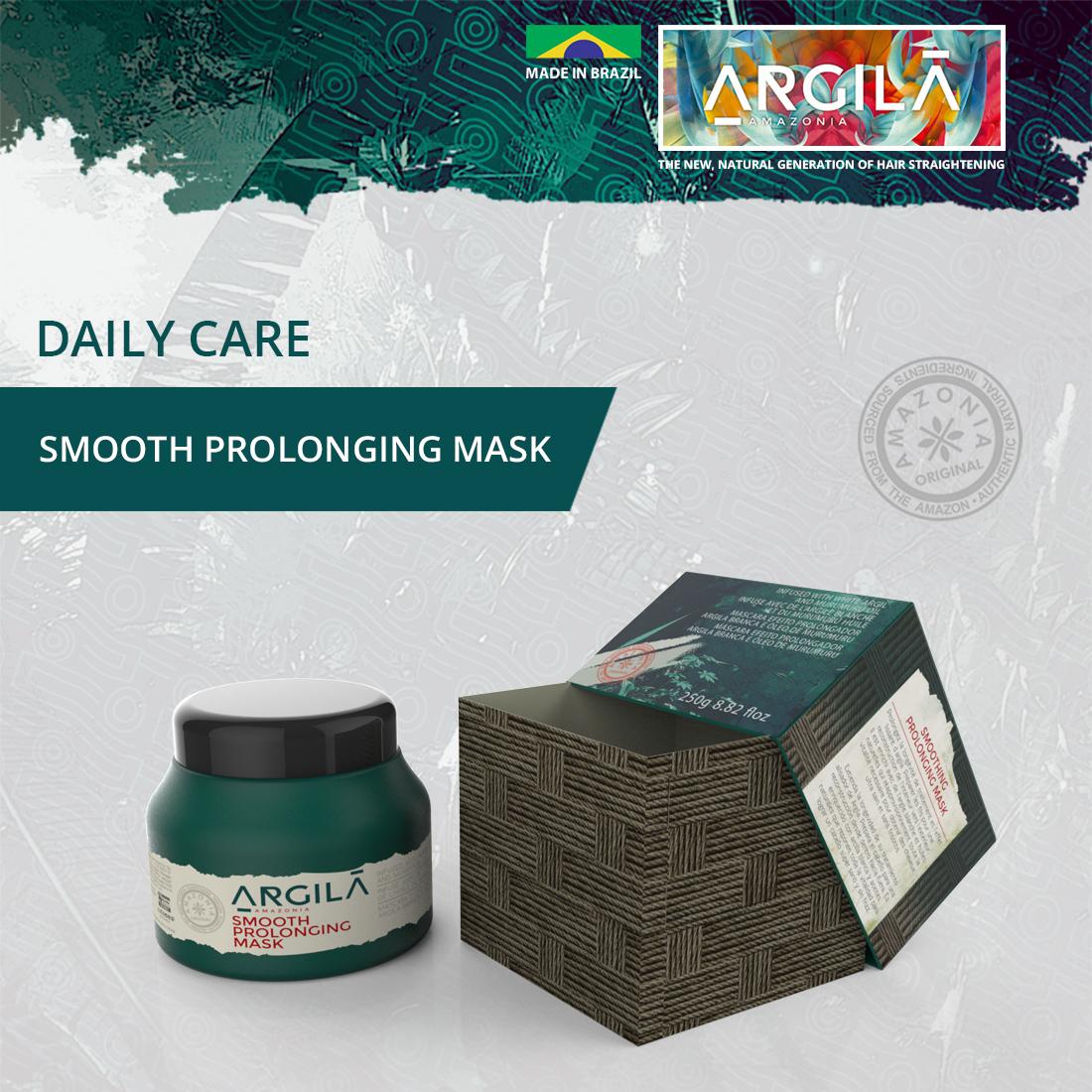 Media Kit Argila Amazônia 7.jpg