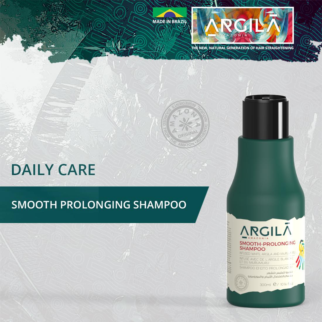 Media Kit Argila Amazônia 8.jpg