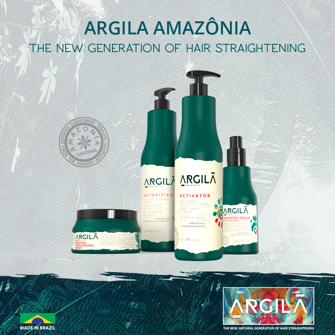 Media Kit Argila Amazônia 9.jpg