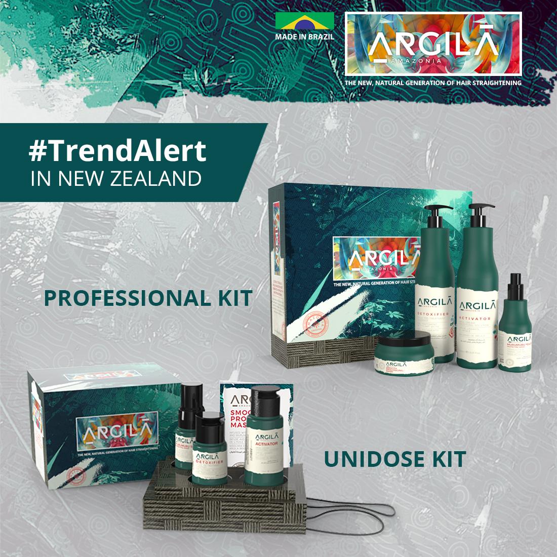 Media Kit Argila Amazônia 11.jpg