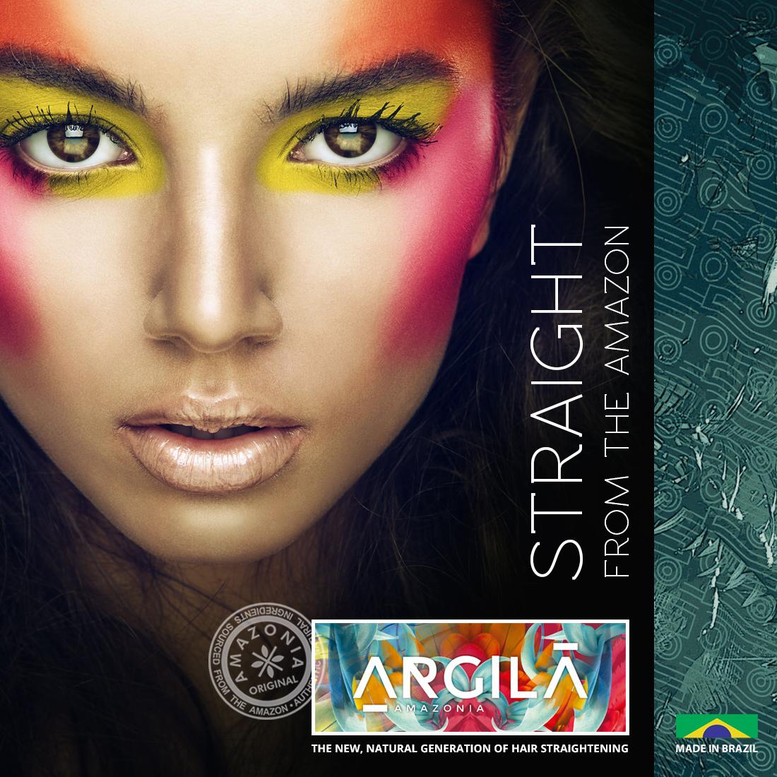 Media Kit Argila Amazônia 12.jpg