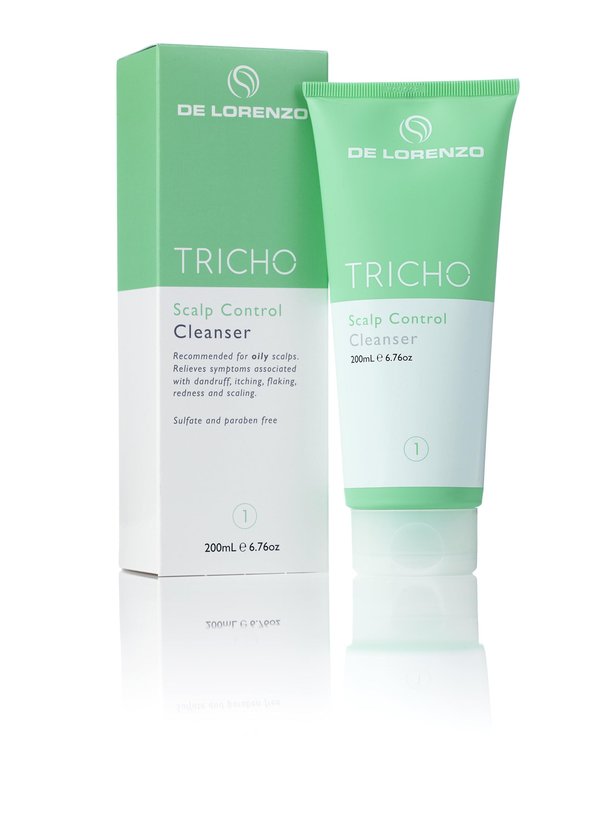 Tricho Scalp Control_Cleanser_02.jpg