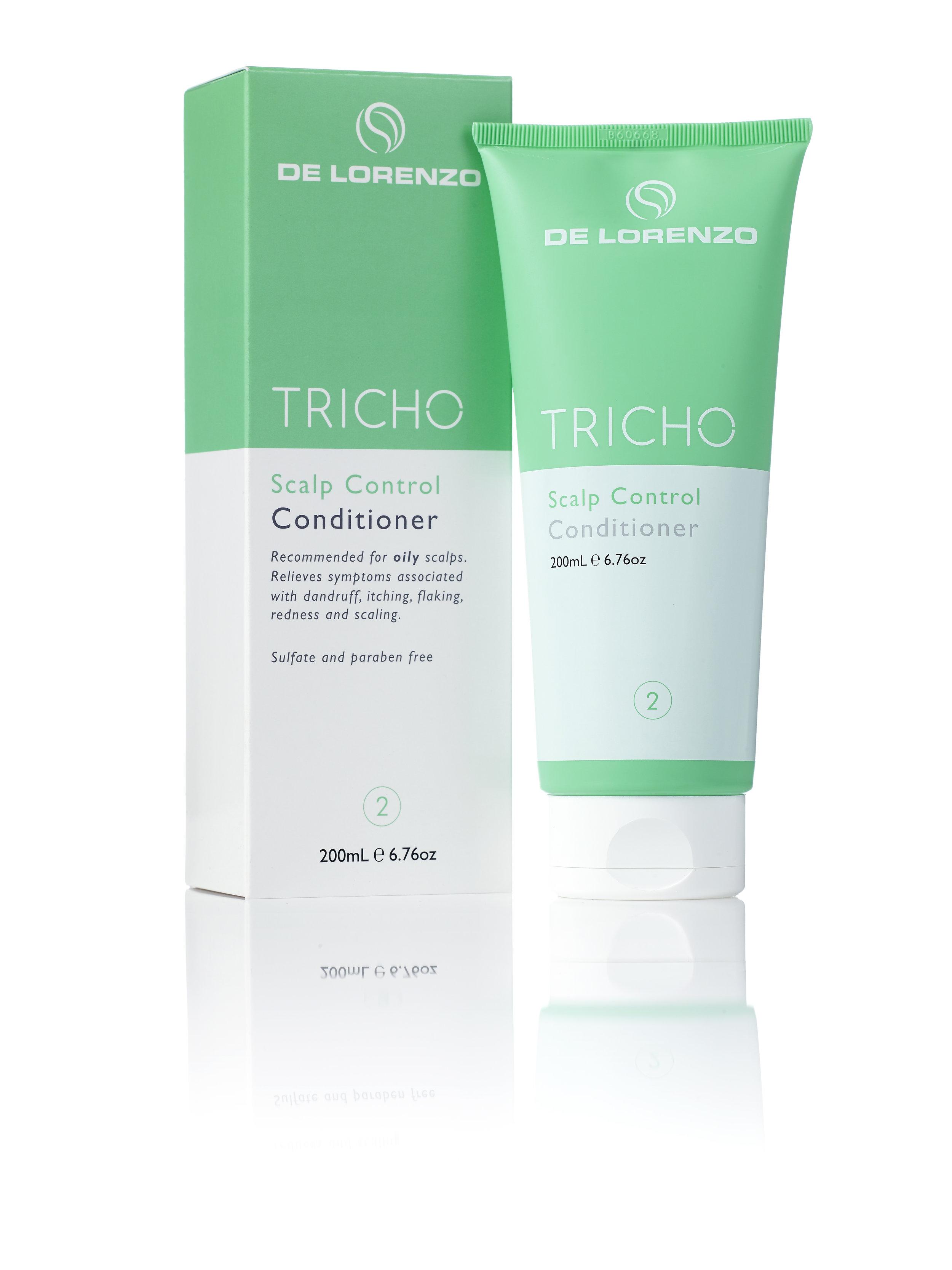 Tricho Scalp Control_Conditioner_02.jpg
