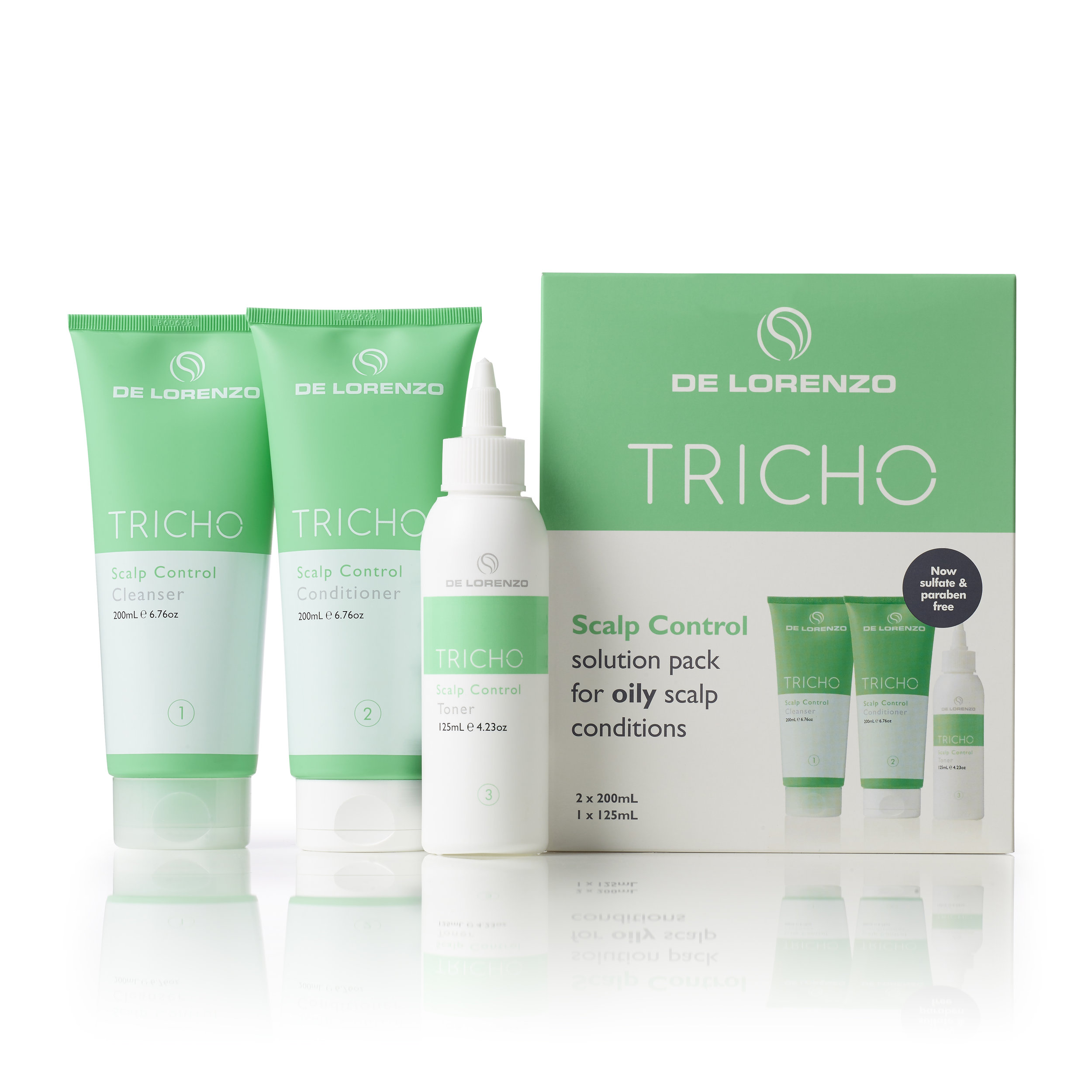 Tricho Scalp Control_Solutions Pack_1.jpg
