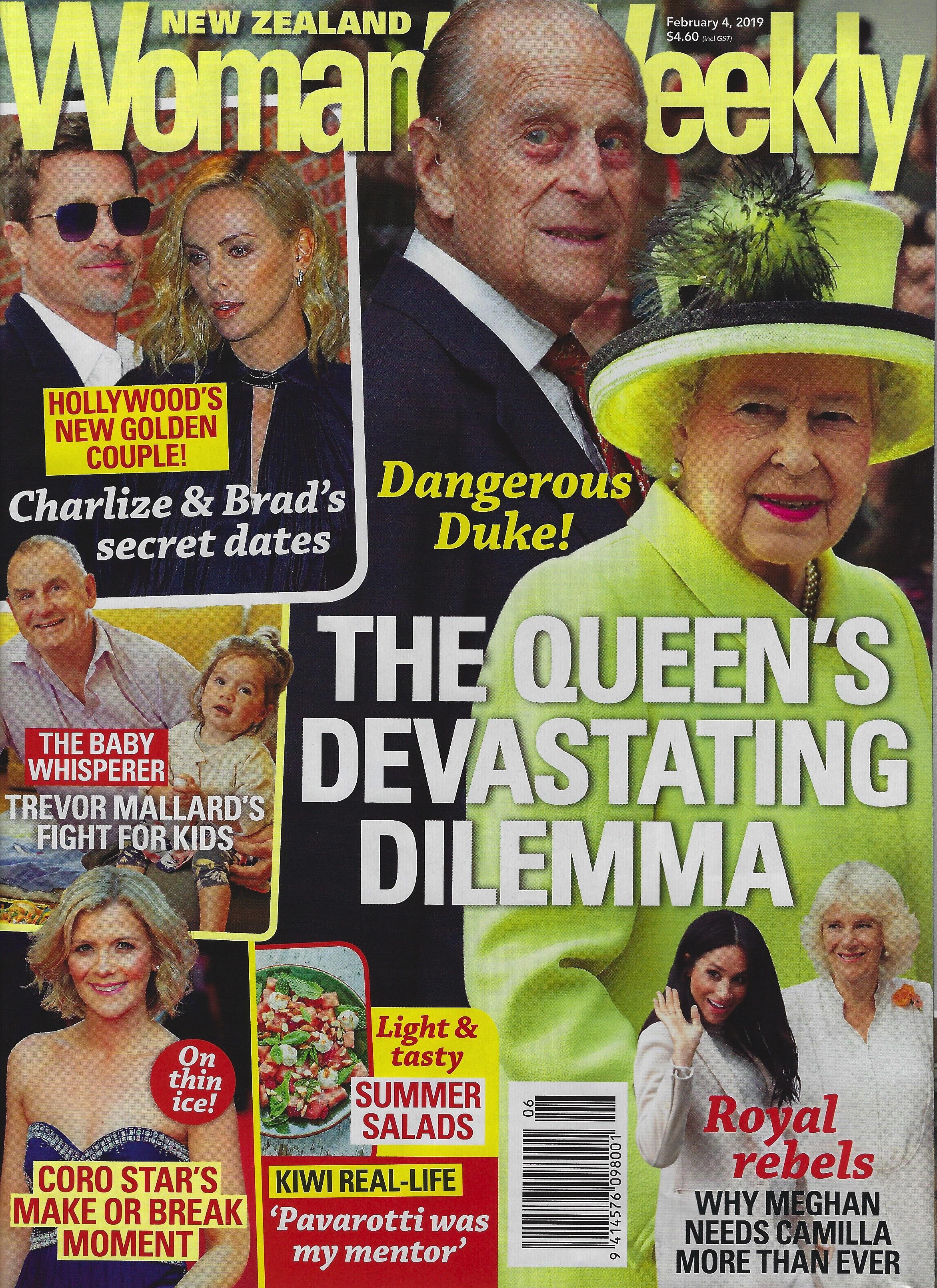 NZWW  Cover 4th Feb 19.jpg