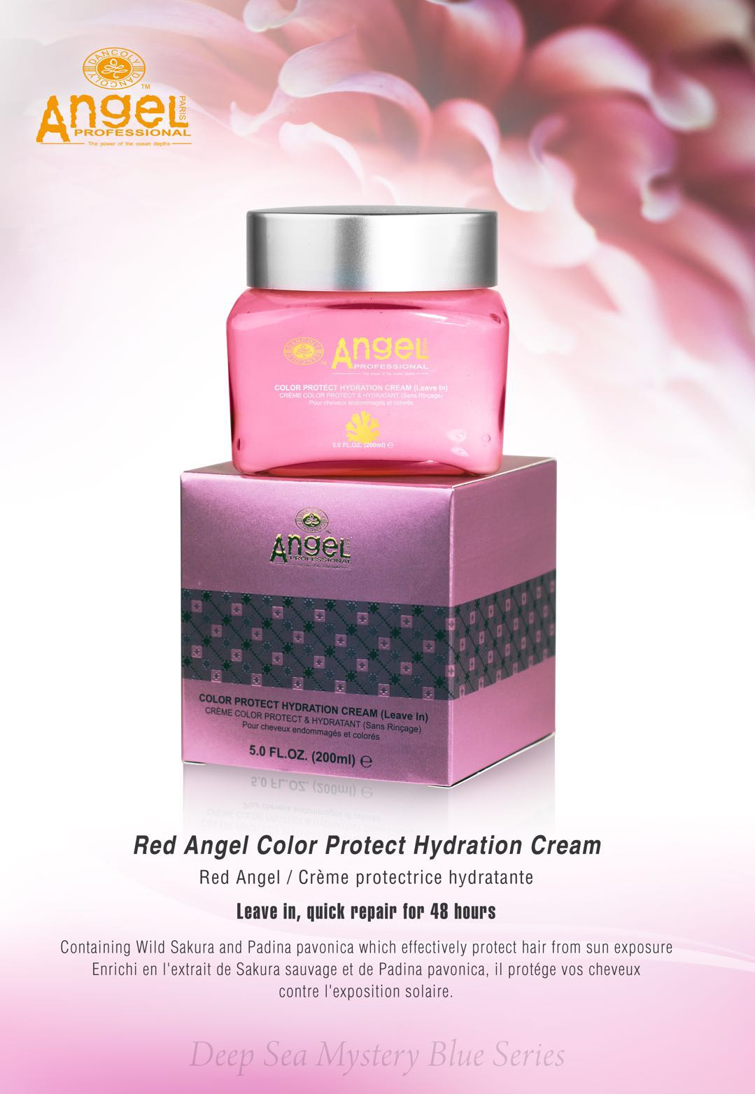 Color Protect Hydration Cream .jpg