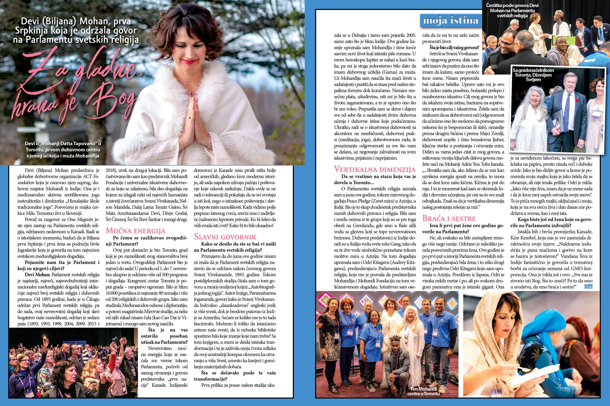 Devi Mohan Parliament Magazin Ona.jpg