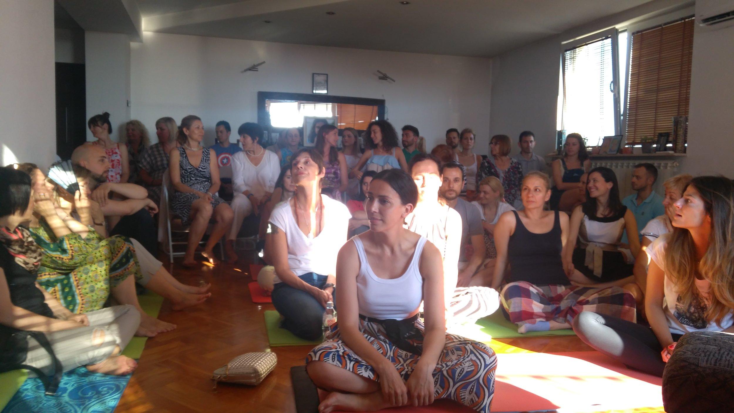 Devi-Mohan-u-Beogradu-jun-2019 (7).jpg