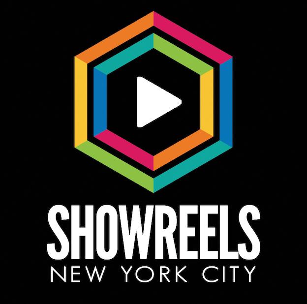 Showreels_Logo_Large.jpeg