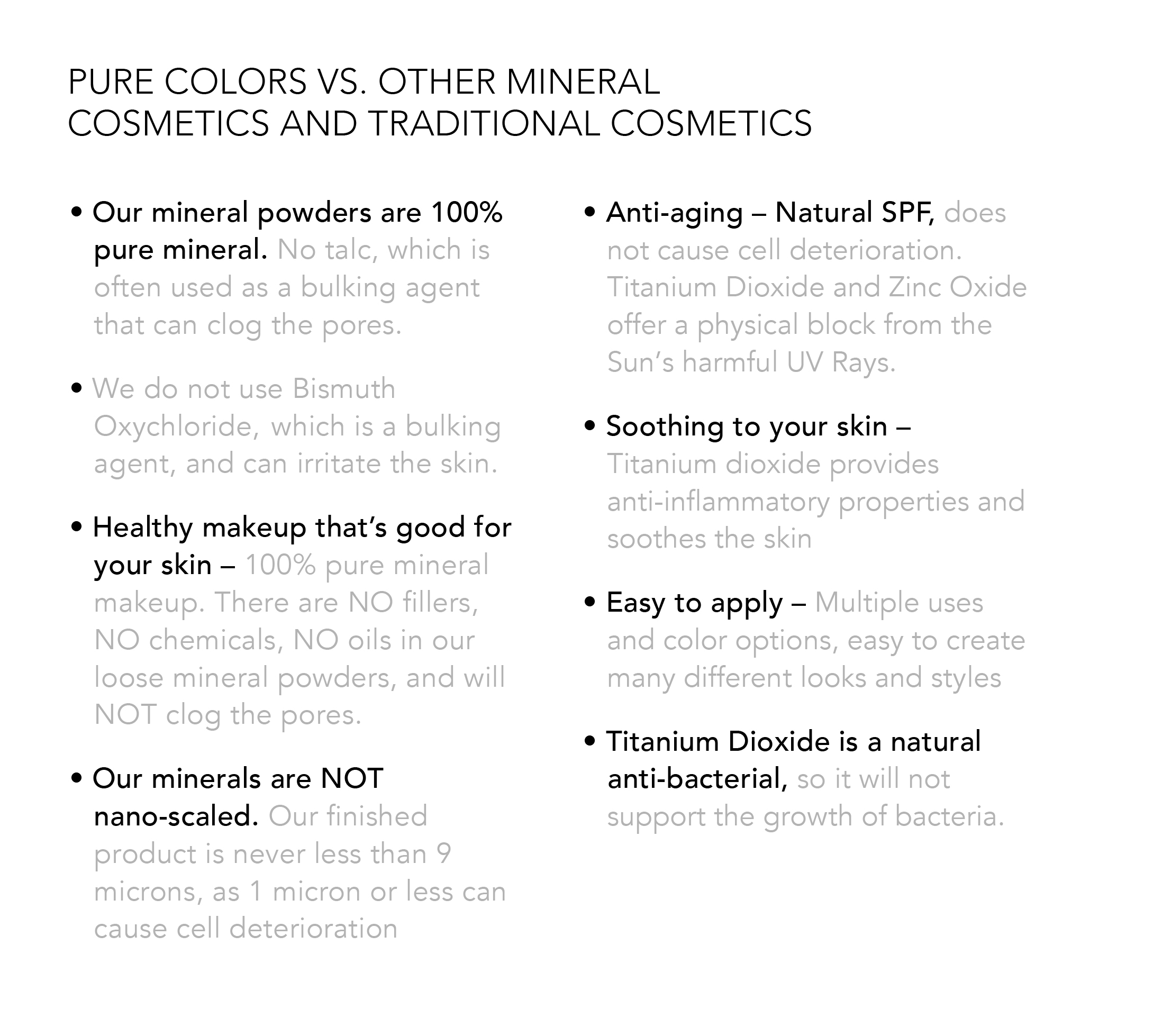 PurColors VS.jpg