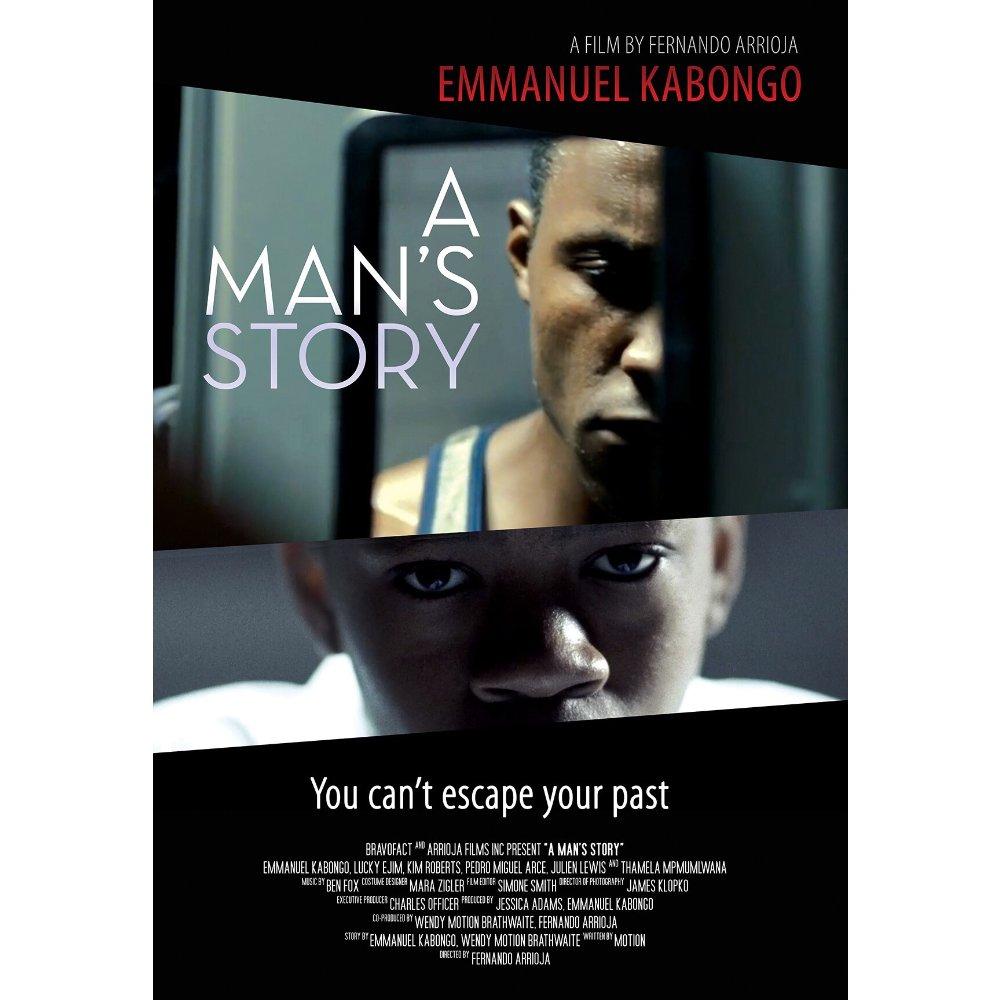 A Man's Story.jpg