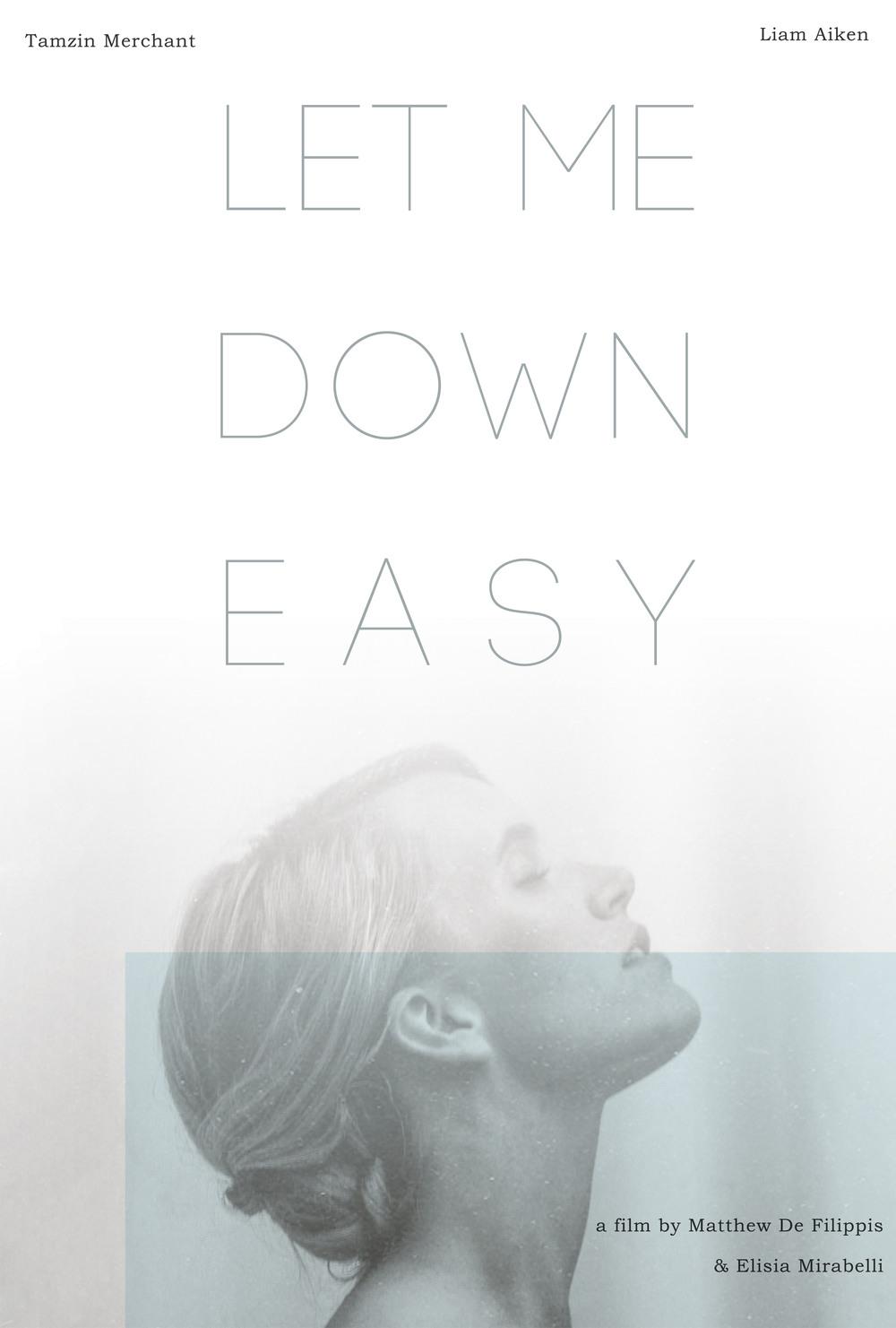 Let Me Down Easy.jpg