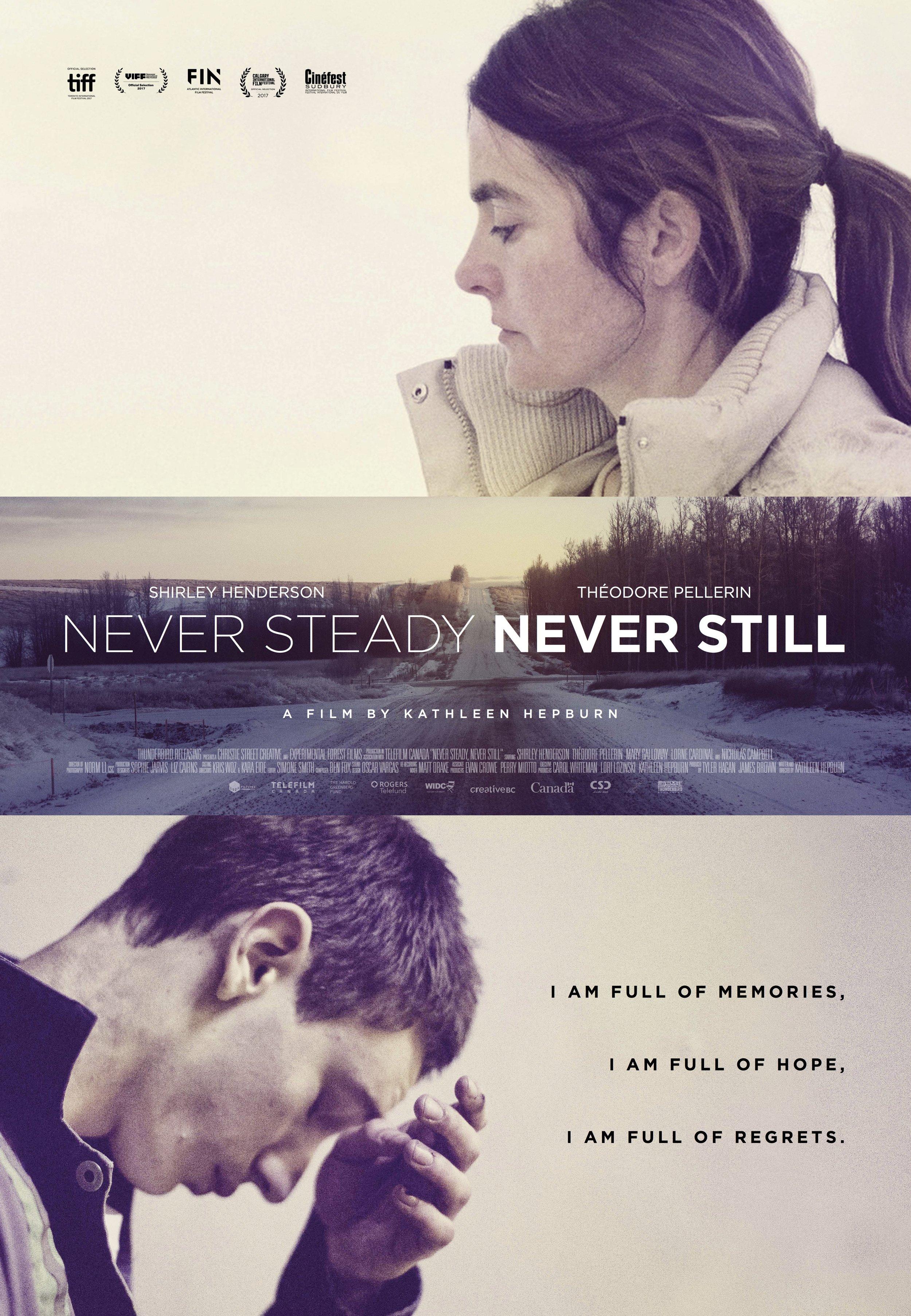 NeverSteadyNeverStill_Poster.jpg