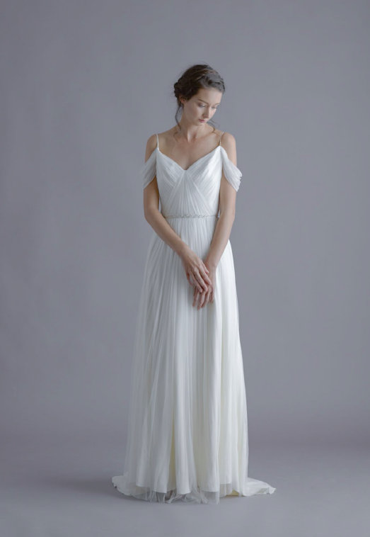 Adelle Gown_Front.png
