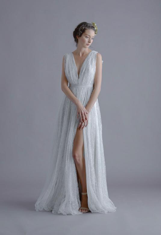 Savannah Lace Gown_Front.png