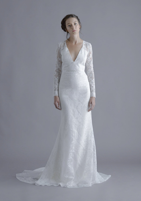 Simone Gown_Front.png