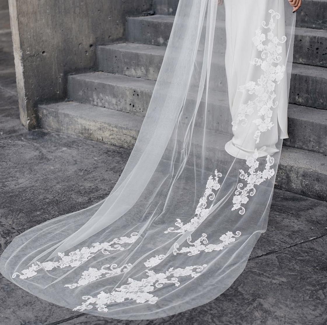 Rosalia by Daphne Newman