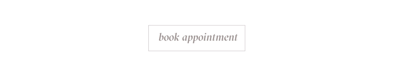 book+appointment+3.jpg