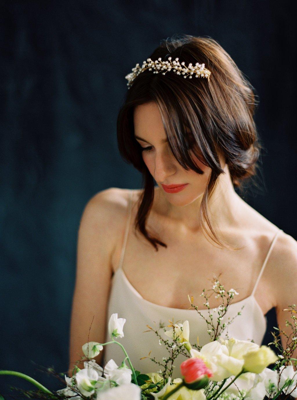 MR pearl tiara.jpg