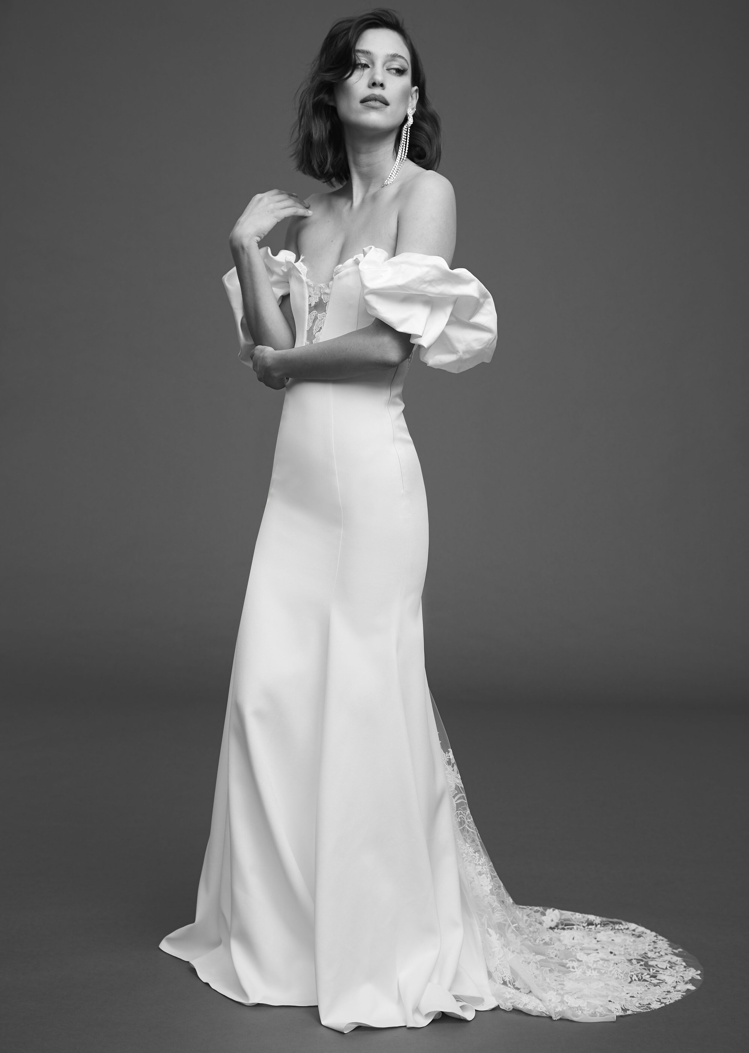 Whitney 6 .jpg